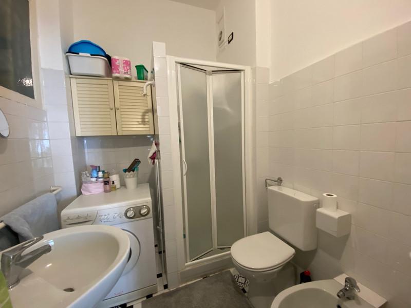Appartement à vendre à Nice, Alpes-Maritimes - 216 000 € - photo 8