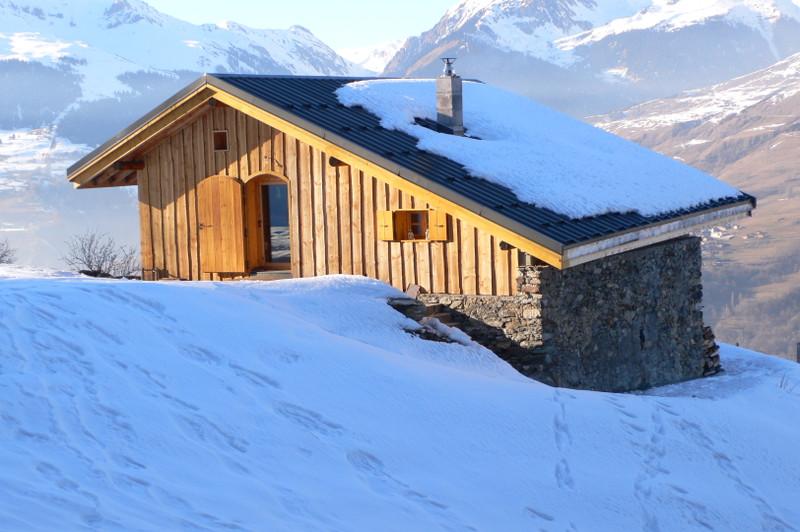 French property for sale in LA PLAGNE, Savoie - €848,000 - photo 2