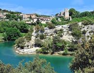 French property, houses and homes for sale inEsparron-de-VerdonAlpes_de_Hautes_Provence Provence_Cote_d_Azur
