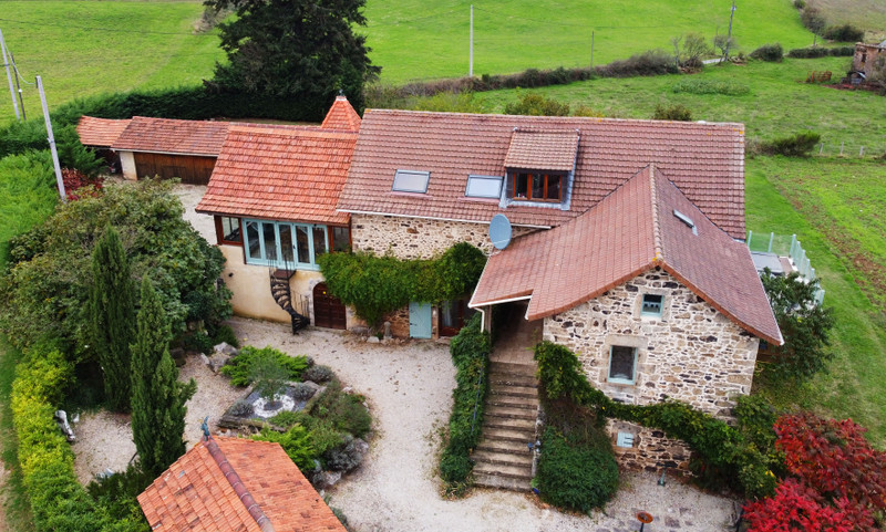 French property for sale in Castanet, Tarn-et-Garonne - €549,000 - photo 2