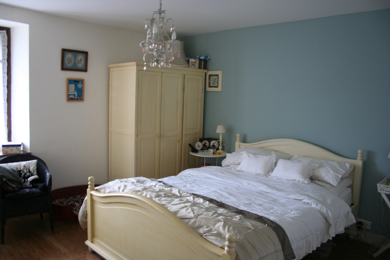 French property for sale in Sourdeval, Manche - €146,500 - photo 7