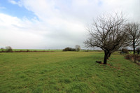 French property, houses and homes for sale inBarroCharente Poitou_Charentes