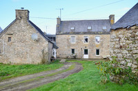 French property, houses and homes for sale inKerpertCôtes-d'Armor Brittany
