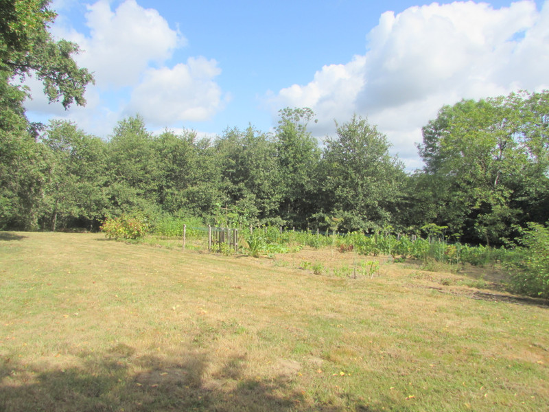French property for sale in Fleurat, Creuse - €87,000 - photo 7