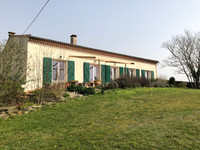 French property, houses and homes for sale inMuretHaute-Garonne Midi_Pyrenees