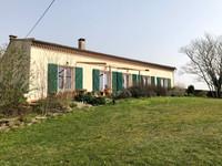 maison à vendre à Muret, Haute-Garonne, Midi_Pyrenees, avec Leggett Immobilier