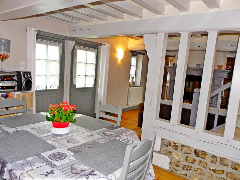 French property for sale in Bourg-Achard, Eure - €283,550 - photo 3