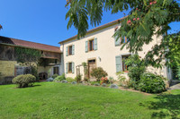 maison à vendre à Marciac, Gers, Midi_Pyrenees, avec Leggett Immobilier