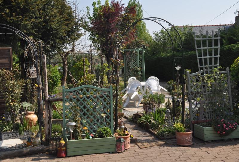 French property for sale in Saint-Philbert-du-Peuple, Maine-et-Loire - €132,000 - photo 5