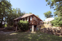 French property, houses and homes for sale in Baneuil Dordogne Aquitaine