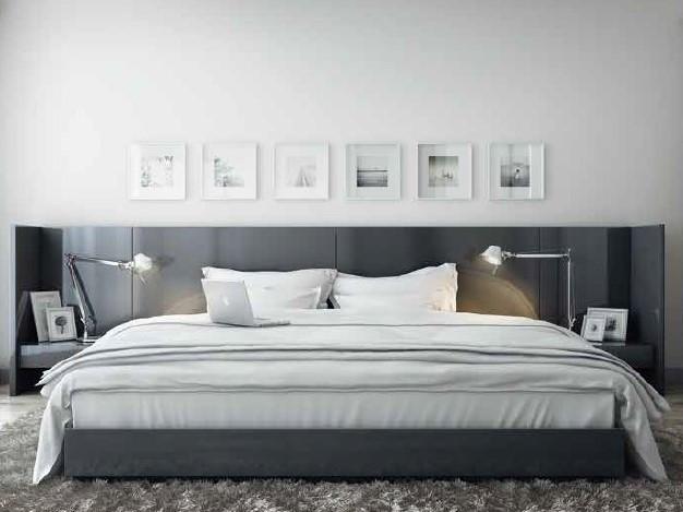 Appartement à vendre à Paris 15e Arrondissement, Paris - 1 548 000 € - photo 8