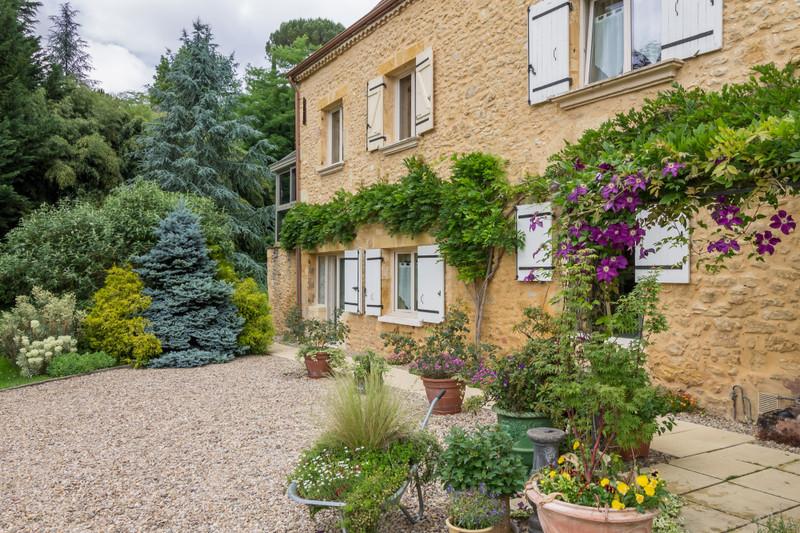 Maison à vendre à Coux-et-Bigaroque, Dordogne - 550 000 € - photo 9