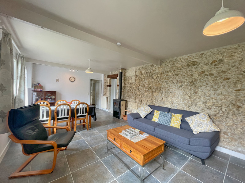French property for sale in Saint Privat en Périgord, Dordogne - €299,000 - photo 7