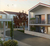 French property, houses and homes for sale in Royan Charente-Maritime Poitou_Charentes
