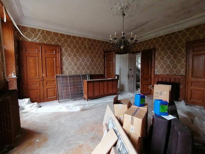 French property for sale in Vendôme, Loir et Cher - €900,000 - photo 8