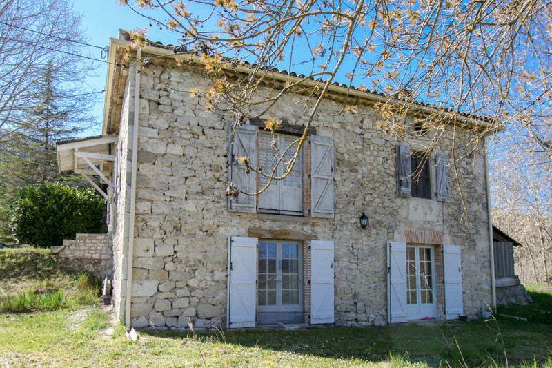 French property for sale in Montagudet, Tarn-et-Garonne - €298,500 - photo 3
