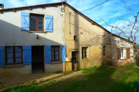 property to renovate for sale in Javerlhac-et-la-Chapelle-Saint-RobertDordogne Aquitaine