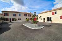 houses and homes for sale inVal-d'AugeCharente Poitou_Charentes