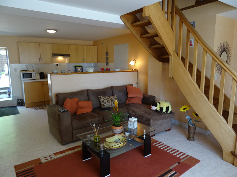 French property for sale in Thiviers, Dordogne - €299,600 - photo 9