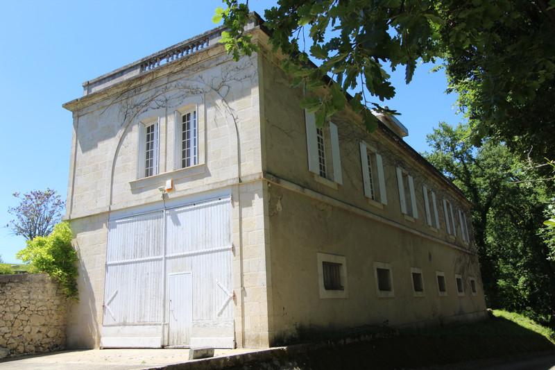 French property for sale in Agen, Lot-et-Garonne - €609,500 - photo 3