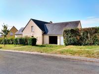 maison à vendre à Saint-Pierre-sur-Orthe, Mayenne, Pays_de_la_Loire, avec Leggett Immobilier