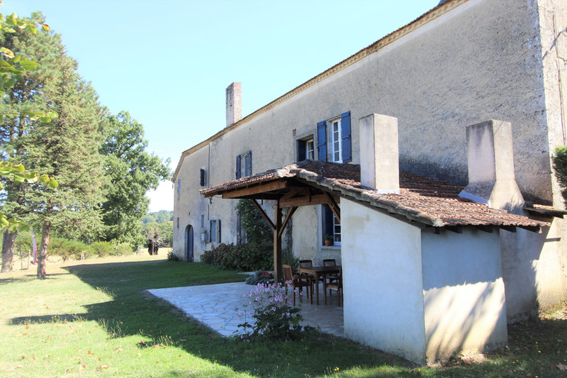 French property for sale in Nérac, Lot et Garonne - €370,000 - photo 5