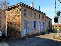 French property, houses and homes for sale inDarnacHaute_Vienne Limousin