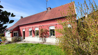 French property, houses and homes for sale inÉquancourtSomme Picardie