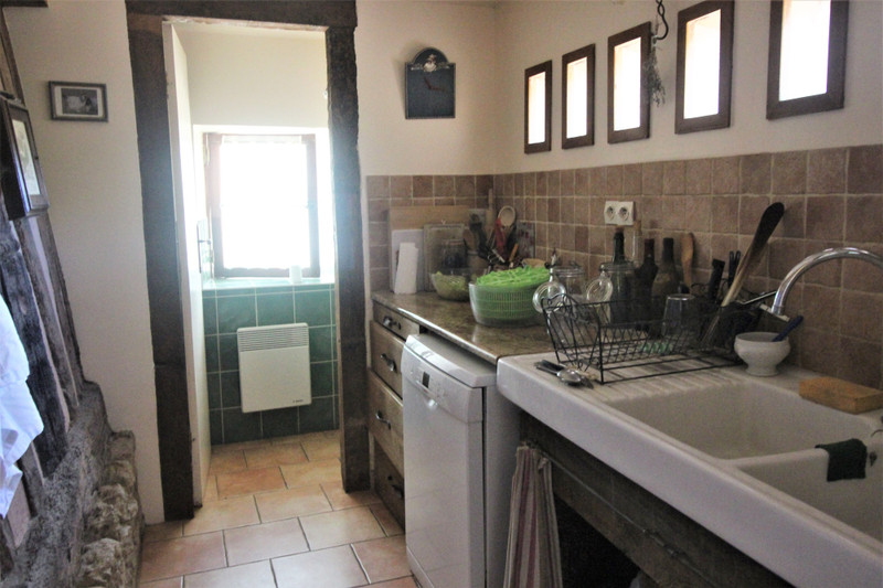 French property for sale in Cambremer, Calvados - €402,000 - photo 7