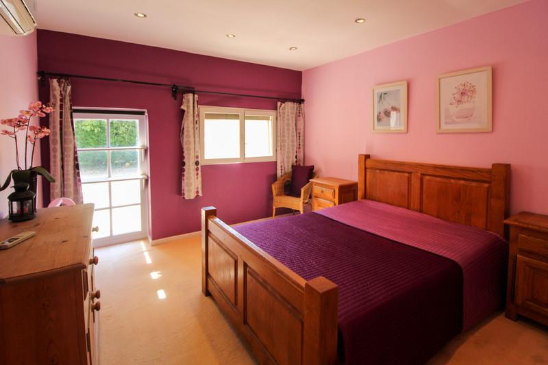 Maison à vendre à Bonrepos, Hautes-Pyrénées - 279 000 € - photo 9