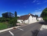 latest addition in Saint-Priest-les-Fougères Dordogne