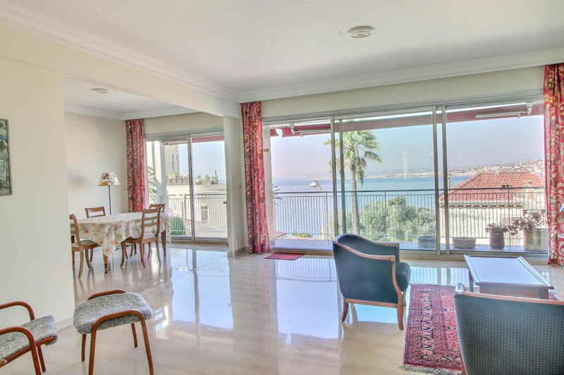 French property for sale in Nice, Alpes-Maritimes - €710,000 - photo 3