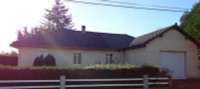 French property, houses and homes for sale inAllonnesSarthe Pays_de_la_Loire