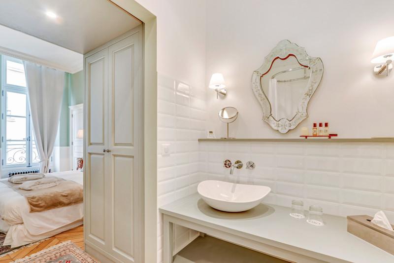 Appartement à vendre à Paris 4e Arrondissement, Paris - 1 495 000 € - photo 6
