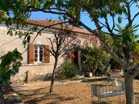 houses and homes for sale inYviersCharente Poitou_Charentes