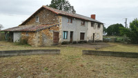French property, houses and homes for sale inSaint-RomainVienne Poitou_Charentes
