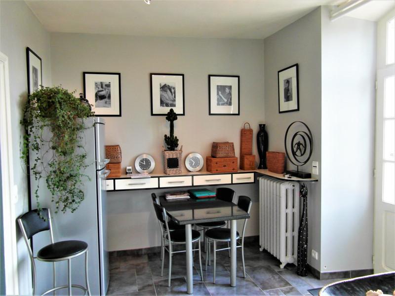 French property for sale in Peyrat-de-Bellac, Haute-Vienne - €318,000 - photo 4