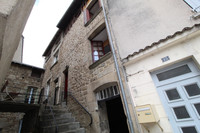 French property, houses and homes for sale in Eymoutiers Haute-Vienne Limousin