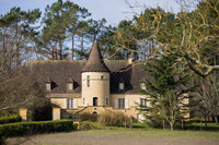 French property, houses and homes for sale inSaint-Martial-de-NabiratDordogne Aquitaine