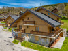 French real estate, houses and homes for sale in MERIBEL LES ALLUES, Meribel, Three Valleys