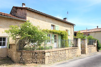 French property, houses and homes for sale inCharméCharente Poitou_Charentes