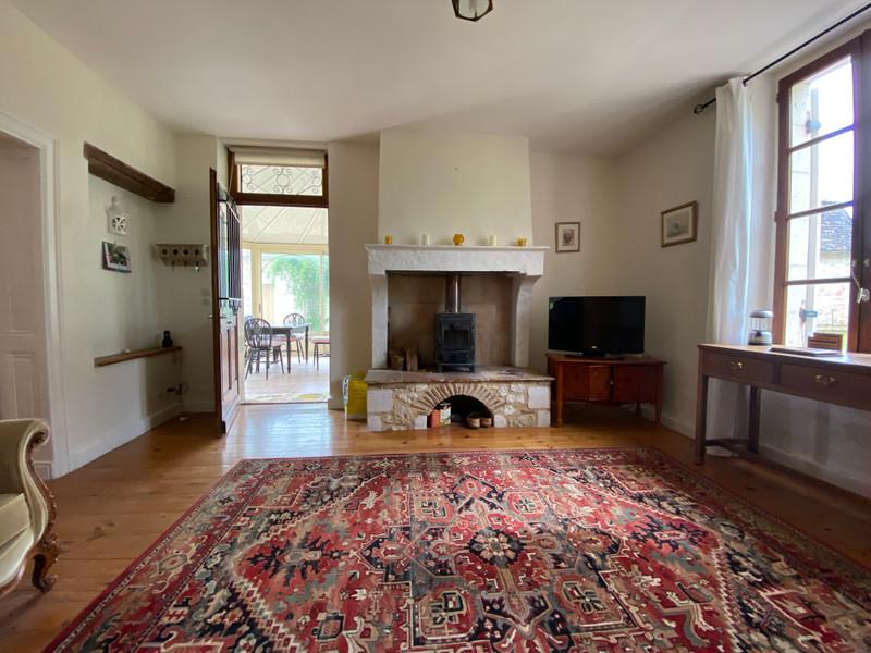 French property for sale in Villefranche-de-Lonchat, Dordogne - €551,200 - photo 9