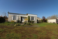 French property, houses and homes for sale inMoncontourVienne Poitou_Charentes