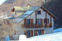 French ski chalets, properties in LES DEUX ALPES, Mont de Lans, Les Deux Alpes