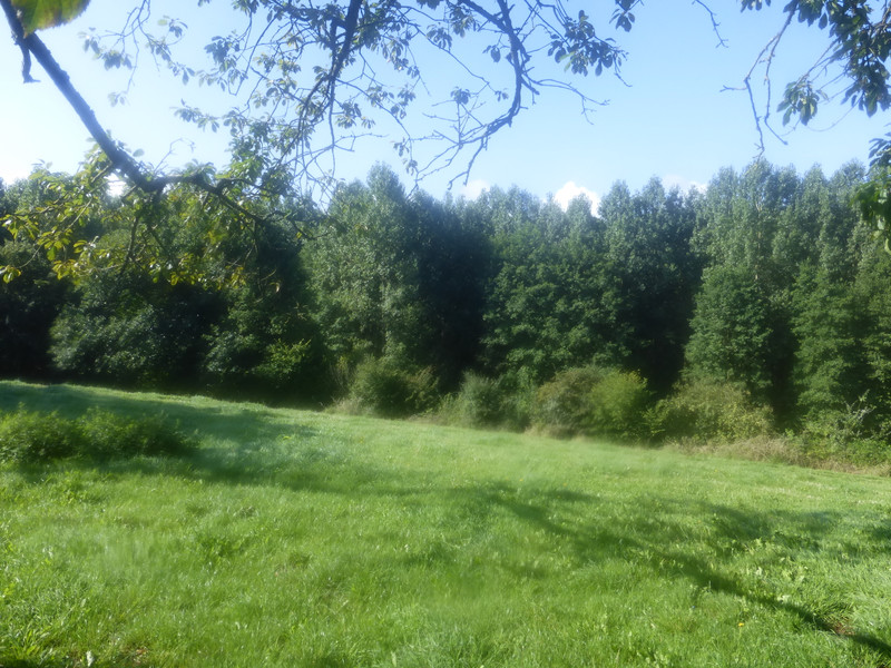 French property for sale in Saint-Cyr-du-Bailleul, Manche - €82,500 - photo 3