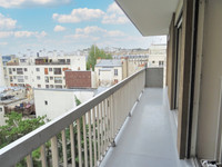French property, houses and homes for sale inParis 18e ArrondissementParis Paris_Isle_of_France