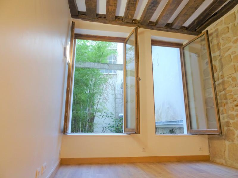 French property for sale in Paris 2e Arrondissement, Paris - €340,000 - photo 9