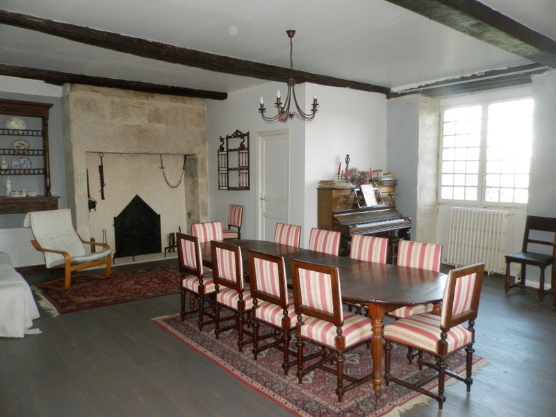 French property for sale in Limeyrat, Dordogne - €472,500 - photo 6