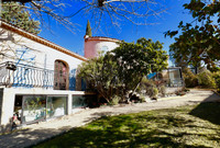French property, houses and homes for sale in Pierrevert Alpes-de-Hautes-Provence Provence_Cote_d_Azur
