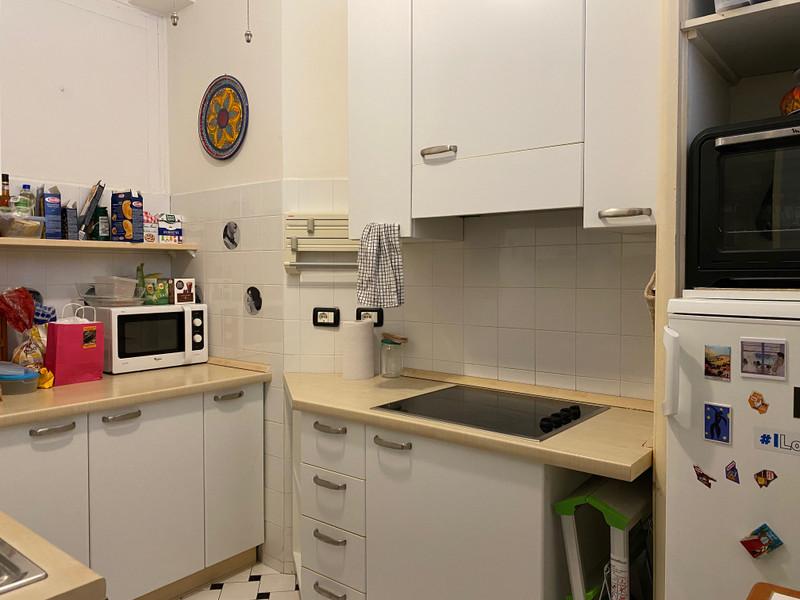 Appartement à vendre à Nice, Alpes-Maritimes - 216 000 € - photo 7